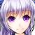 御薙・姫乃(大学生魔法使い・d15869)