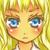 アイシャ・ガーネット(金糸とサファイアと子猫と・d15880)