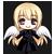 アルクレイン・ゼノサキス(黄昏の天使長・d15939)