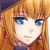 ステラ・バールフリット(氷と炎の魔女・d16005)