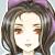 シャルロッテ・カキザキ(幻夢界の執行者・d16038)