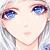 烏丸・エリカ(追躡の紫陽花・d16493)