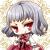 カーミラ・ツェペッシュ(吸血鬼ノ姫君・d16559)