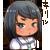 尼子・永久(四つ目結・d16755)