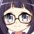 佐山・紗綺(宇宙を綺麗にするアイドル・d16946)