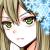 レリッサ・エクセレス(もきゅりーと・d17024)