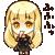 九十九・ミネルヴァ(天使と悪魔の実験体・d17191)