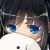 久遠・アリサ(空望・d17299)