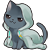 雛河・燐(笑う黒猫・d17314)