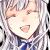 白雪・藍(雪月花・d17357)