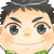 望月・樹(空を翔る夢見る子豚・d17464)