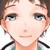 津野森・樹(渇いたラッキーボーイ・d17531)