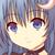 蒼月・薊(蒼き槍を持つ棘の花・d17734)