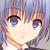 蒼月・桔梗(蒼き剣を持つ翼の花・d17736)