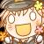 天里・寵(超新星・d17789)