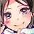 神野咲・紫音(高校生デモノイドヒューマン・d17955)