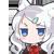 七代・エニエ(吾輩は猫である・d17974)