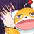 紫乃月・竜華(中学生ご当地スケバンヒーロー・d17973)