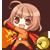 生石・朱鳥(稲妻落とし・d18075)