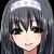イレーナ・カフカ(白い小鴉・d18112)