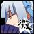 葛葉・司(天微星の戦姫・d18132)