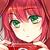 ミス・ファイア(ゲームフリーク・d18543)
