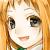 ドロシー・ユリタルカ(夢中毒のルンペン・d18555)