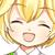 姫島・まお(二天童子の兄・d19280)