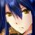 リヴィウス・ダカール(ゼーレの瞳の継承者・d20008)