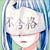魅咲・サラサ(不合格の烙印・d20196)