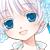エシール・ハルメルト(純白の夢幻・d20229)