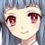 魅咲・智美(大学生デモノイドヒューマン・d20298)