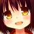 幽野・楓(夢幽霊ヒロインって伝統だよね・d20312)
