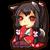 桜里・孤白(ヴァンピーアの系譜・d20324)