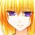 水鏡・瑞希(神将殺しの焔の刃・d20370)