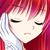 セイジア・マルグリット(純白の放浪者・d20372)
