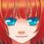 天薙・皐月(大学生神薙使い・d20475)
