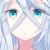 ホワイト・パール(瘴気纏い・d20509)