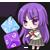 若紫・莉那(そして風のように・d20550)