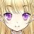 ルティアーナ・フォルトリア(煌月耀星の下に・d20573)