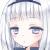 ユキノ・プリズナー(ヴォーパルバニー・d20638)