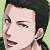 沢・涼太郎(大学生神薙使い・d20644)