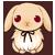 メアリー・ローレンス(クッキーモンスター・d20695)