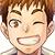 高沢・麦(とちのきゆるヒーロー・d20857)