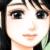 風輪・優歌(ウェスタの乙女・d20897)