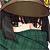 倉本・佐知(都市伝説狩りの女・d21053)