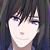 紫桜・梓希(紫蓮の死蝶・d21078)