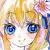マーガレット・リバー(氷弾の狂姫・d21079)