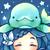 花筐・カンナ(現世の星を集める常世姫・d21131)