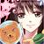 結城・むつみ(確かな幸せを悟る娘・d21220)
